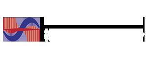 株式会社サヤトレ